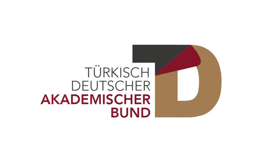 Türkisch-Deutscher Akademischer Bund e.V.